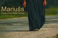 876 Mariuss filma thumb wp